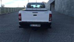 Venta de Toyota Hilux Auténticos 4x4